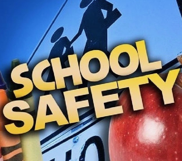 Brocton Central School District-Wide Safety Plan